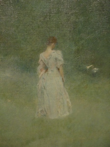 dewing-sunset-detail
