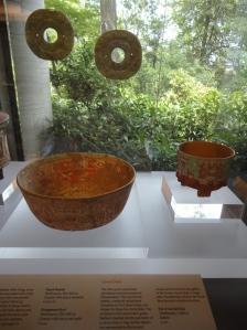 disks-teotihuacan
