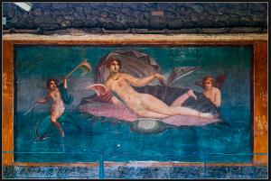 venus-pompeii