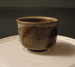 nat-cup-darker