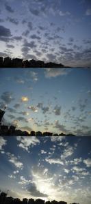 dawn-sky-2014-08-01-smaller