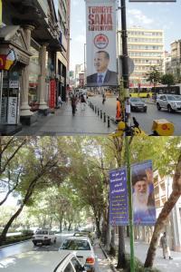 istanbul-isfahan-smaller