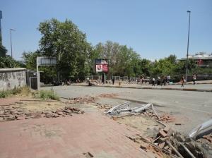 Asker Ocağı Caddesi, 2013.06.03