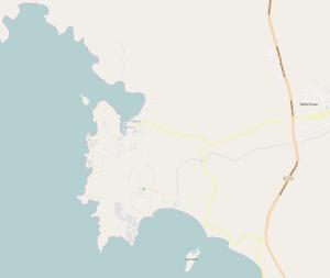 teos-map
