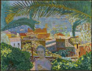 bonnard-palm