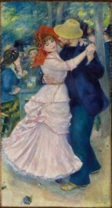 renoir-dance-at-bougival