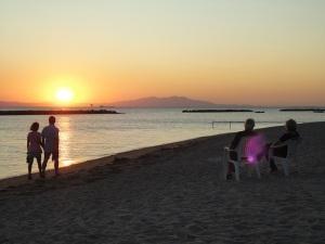 20150828-sunset