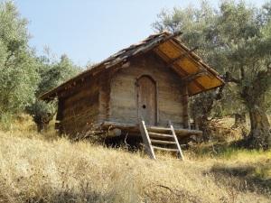 nmk-cabin