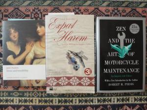 books-hernia