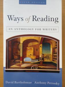 ways-of-reading