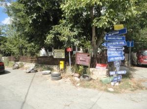 Polonezköy, 2016.08.14