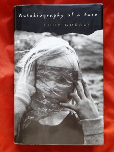 Lucy Grealy, Autobiography of a Face