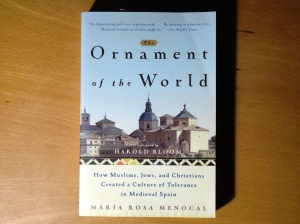 Menocal, Ornament of the World