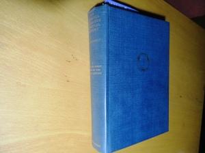 Previté-Orton, Shorter Cambridge Medieval History