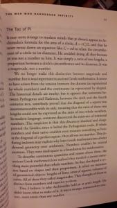 Page 33 of Strogatz